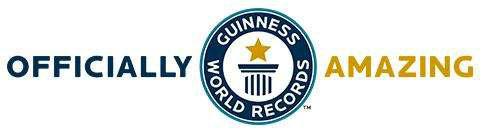 吉尼斯世界纪录是谁发明的?吉尼斯世界纪录的奖金是多少?