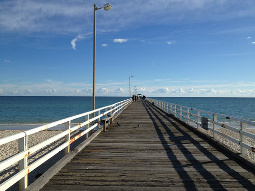 7月去澳大利亚旅游应该穿什么?澳大利亚旅游几月份去最好?