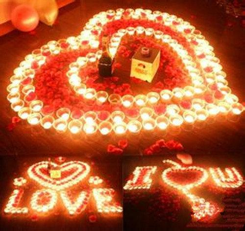 什么星座的人最会谈恋爱?12星座表白成功率各是多少?