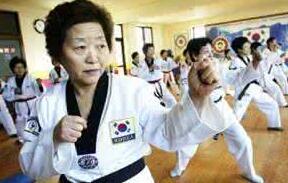 火病到底是什么鬼?火病只有韩国人才有吗?