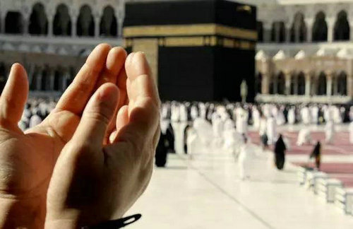 伊斯兰教人死后有天堂吗?伊斯兰教信奉的真主是谁?