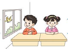 孩子上课不能集中注意力是什么原因?小孩注意力不集中应该怎么办?