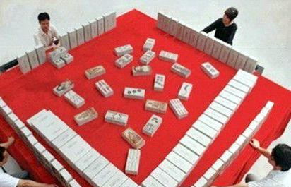 为什么说爱打麻将的人容易出轨?怎样能彻底戒掉麻将赌瘾?