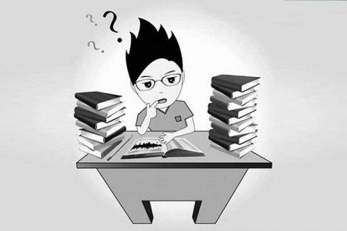 大学可以学修几个专业?大学的双学位怎么修?