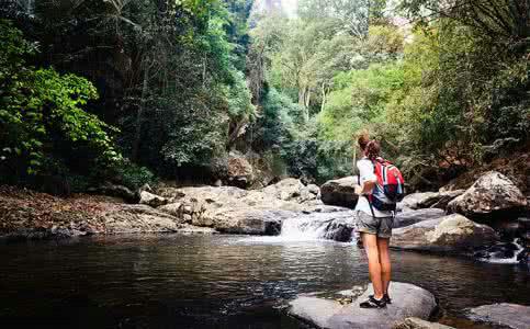 哪些地方适合一个人去旅行?一个人旅行的意义是什么?