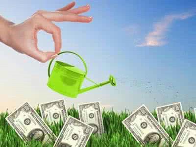 什么是货币市场基金?货币市场基金的特点是什么?