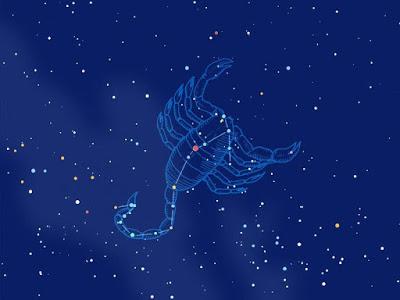 天蝎座的人都很专一吗?什么星座的人最长情?