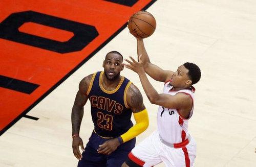 NBA洛瑞最新签的合同多少钱?洛瑞算超级巨星吗?