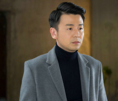 现实中的陈俊生和罗子君离婚会后悔吗?