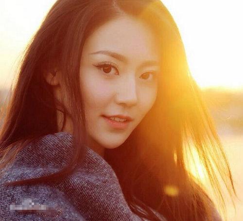 黄梦莹在醉玲珑中饰演谁?朵霞公主和徐海乔饰演的元湛在一起了吗?
