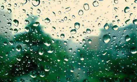 下雨的声音为什么能帮助睡眠?下雨天可不可以开着空调?