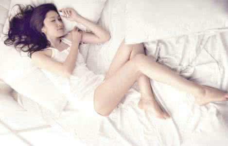 深睡眠一般是几个小时?深睡眠的时间越长越好吗?