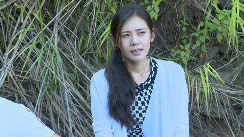 秋瓷炫为什么被妈妈诅咒?秋瓷炫离开韩国的真实原因是什么?