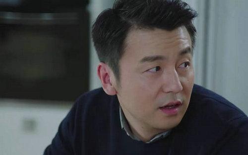 陈俊生最后和小三凌玲离婚了吗?陈俊生和凌玲最后是什么结局?