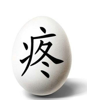 男人蛋疼的时候是一种什么感觉?蛋疼到底会有多疼?