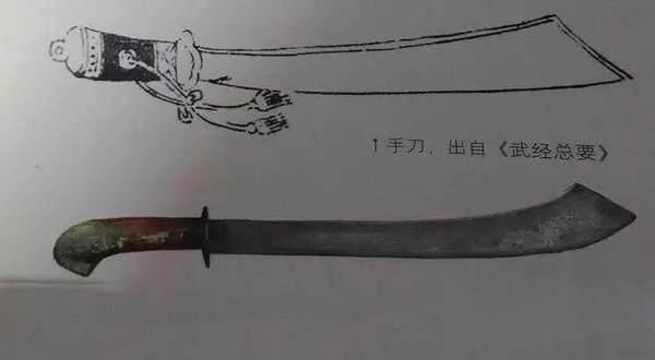 古代的死刑一般是在什么季节行刑?古代刽子手行刑的刀大揭秘