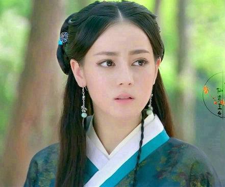 迪丽热巴饰演的公孙丽为什么要杀嬴政?天明是公孙丽和谁的孩子?