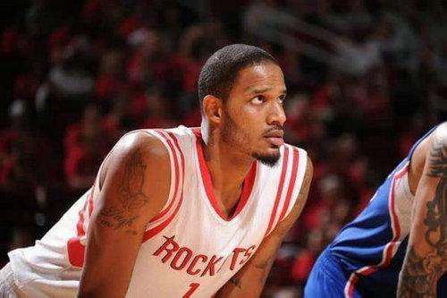 NBA中的3d球员是指的什么意思?防守赢得冠军在小球时代还适用吗?
