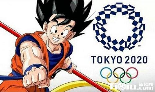 2020年奥运会是在哪里举行?奥运会为什么是4年一届?