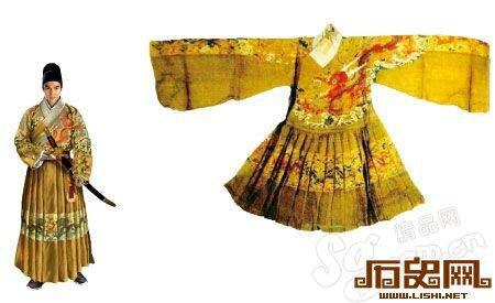 古代的锦衣卫是做什么的?真实的锦衣卫中有没有女人?