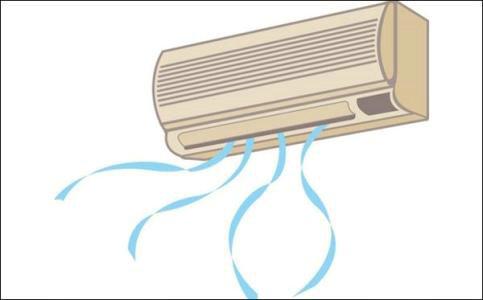 夏季室内空调最佳的设定温度是多少度?空调最长连续开多久?