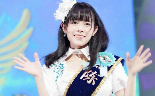 SNH48鞠婧�t是什么学历?SNH48中谁的学历最高?