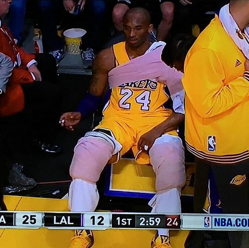 篮球运动员冰敷的目的是什么?职业篮球运动员有几年的运动生涯?