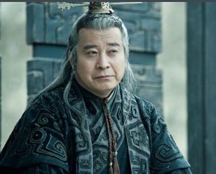 东汉之前的宦官都是太监吗?宦官和太监有什么区别?