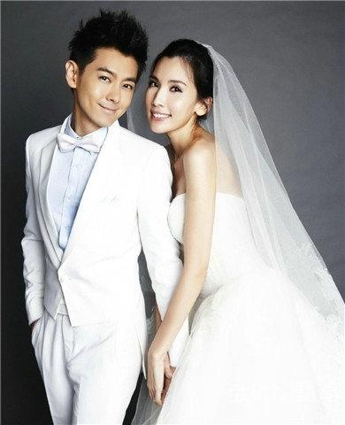 明星和粉丝结婚的例子,作为粉丝和明星结婚的概率是多少?