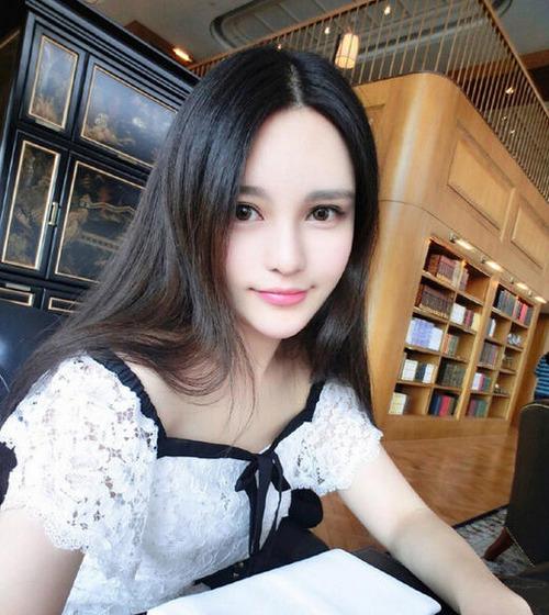 周杨青是怎么泡到罗志祥的?揭秘二人的相识过程