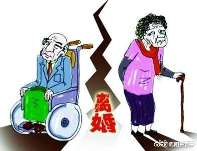 七旬老大爷同学会后毅然为初恋离婚,男人们念念不忘的初恋对于他们到底有怎样的意义?