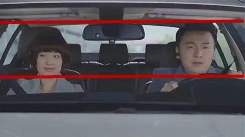 刘烨以巨大头围领衔娱乐圈三大巨头之首,刘烨的头到底有多大?