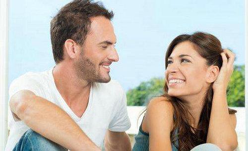 男人会娶什么样的女孩为妻子?男人选老婆和女朋友有哪些区别?