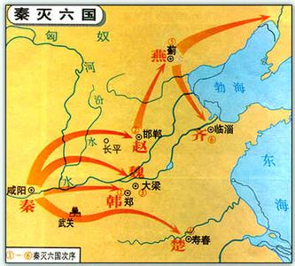 兵马俑为什么面向东方?兵马俑是秦始皇用来干什么的?