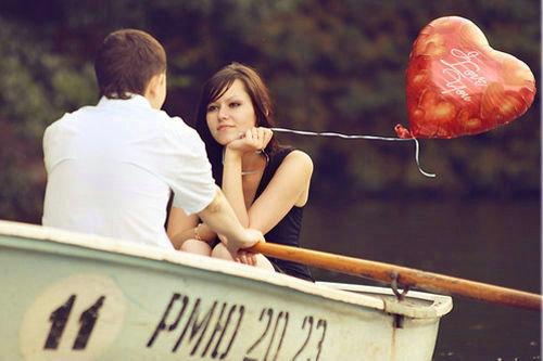 恋爱心理学看男人出轨这件事,出轨的男人会内疚吗?
