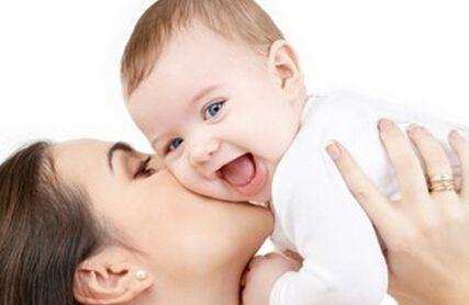 女性最早的生育年龄是多少岁?太早生孩子对小孩有什么影响?