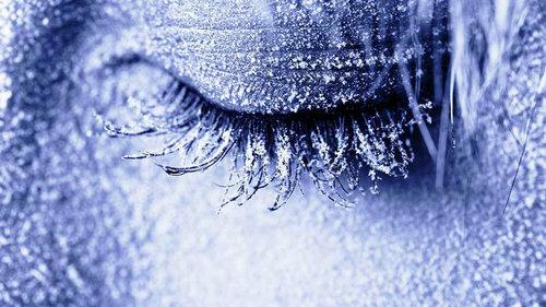 人体冷冻有什么意义有复活案例吗?乔布斯有没有冷冻遗体?