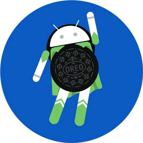 安卓8.0为什么叫奥利奥?安卓为什么喜欢用甜品的名字来给系统命名?