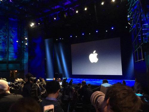 每年的苹果发布会一般是什么时候?苹果发布会后多久就能买到新款苹果手机?