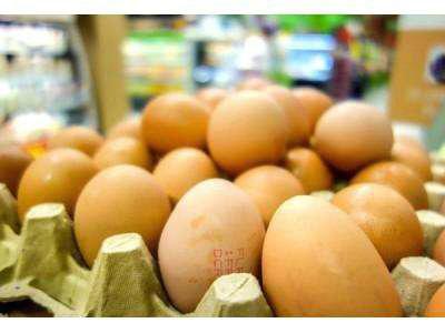 韩国的鸡蛋怎么了?如何判断生鸡蛋有没有变坏?