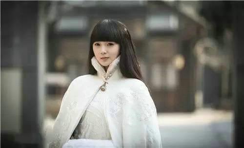 无心法师2丁小猫是岳绮罗?陈瑶为什么要演一个男人最后会变回女的吗?