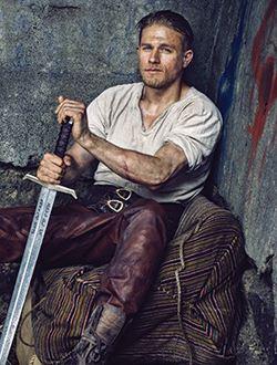 亚瑟王真的存在过吗?亚瑟王和圆桌骑士是什么关系?