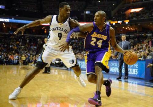 NBA有哪些外线防守悍将?NBA外线防守悍将排名