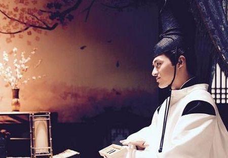 无心法师2中的日本阴阳师是一个怎样的存在?阴阳师的式神是什么意思?