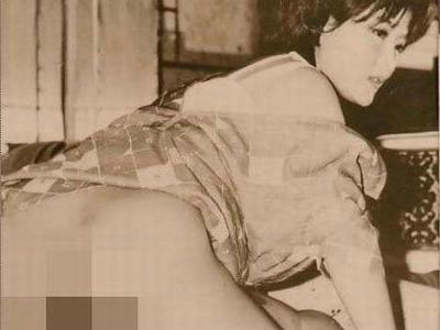日本历史上的女性秘闻揭秘,日本人为什么会有那么多变态行为?