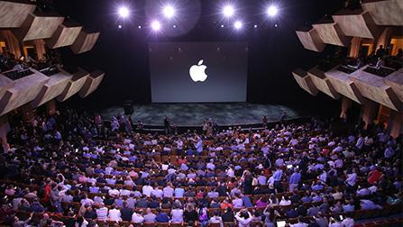 号称史上最贵的iphone苹果8为什么这么贵?Iphone8为什么提前和7s一起发售了?