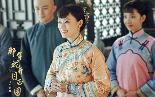 历史上真的有山西女首富周莹吗?周莹和吴聘有孩子吗?
