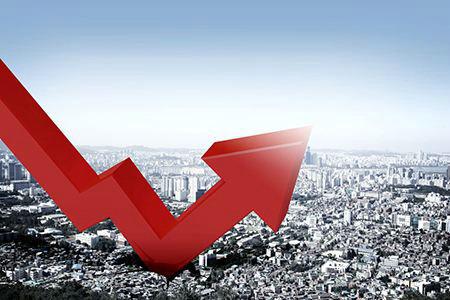 在一线城市工作的优势,未来十年一线城市房价会涨到多高?
