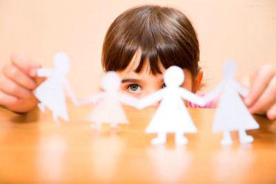 孩子注意力不集中的原因有哪些?孩子注意力不集中怎么训练改善?
