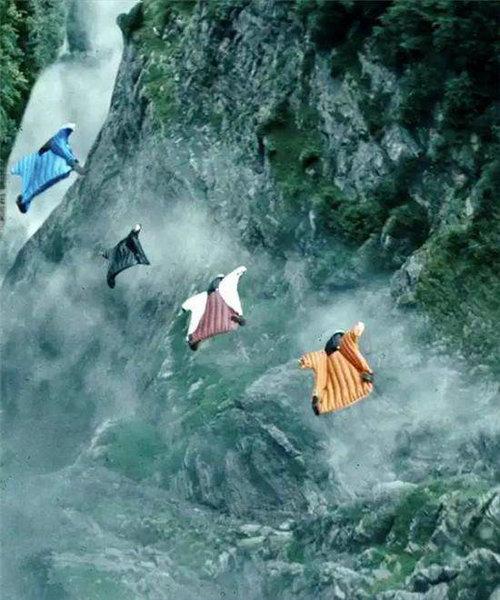 极盗者八项挑战尾崎小野真的存在吗?极盗者拍摄过程中真的死了三个人吗?